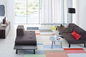 модульная мебель4