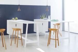 модульная мебель5