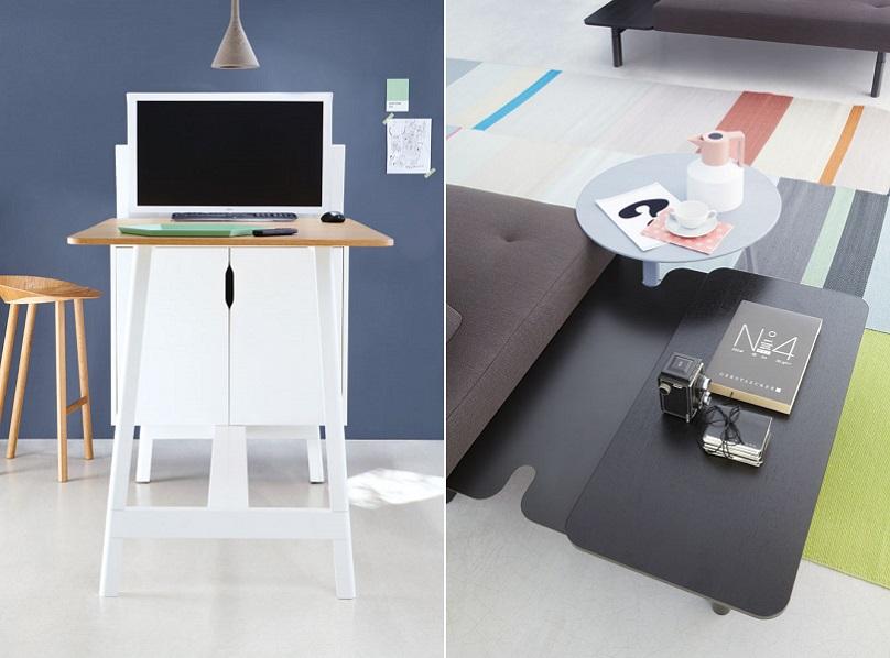 модульная мебель6