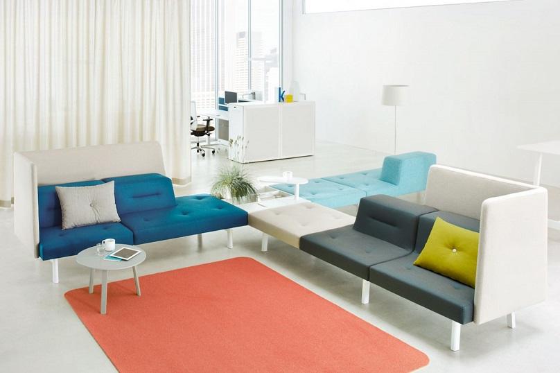 модульная мебель7