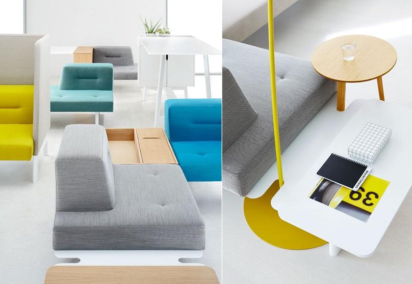 модульная мебель8