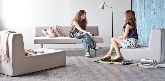 модульный диван1