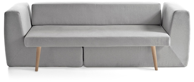 модульный диван2