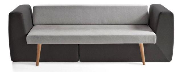 модульный диван3