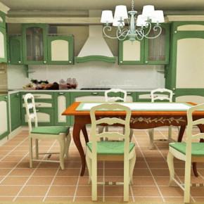 оборудование современной кухни
