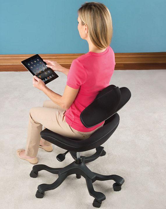 офисный стул_1