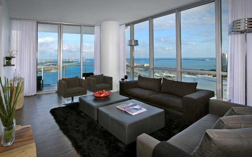 панорамное окно3