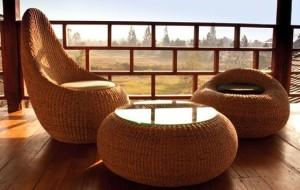 плетеная мебель из ротанга4