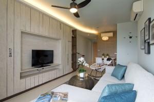 пляжный домик3