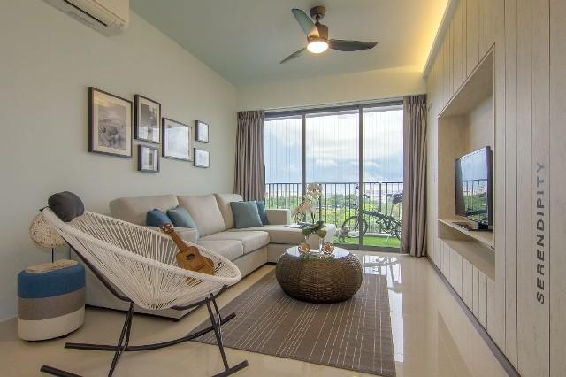 пляжный домик5