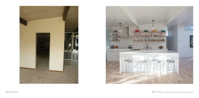 реконструкция жилого дома5