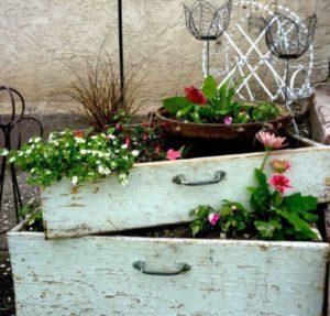 садовые горшки_6