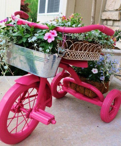 садовые горшки_9