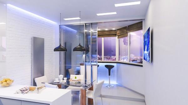 современная кухня13