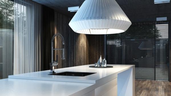 современная кухня15