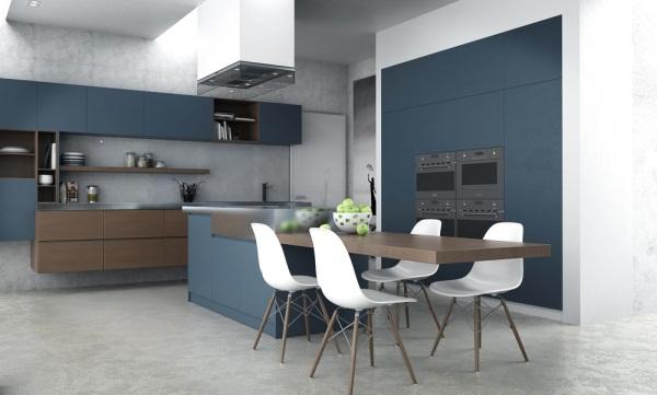 современная кухня18