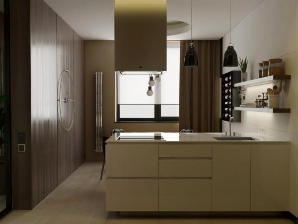современная кухня5