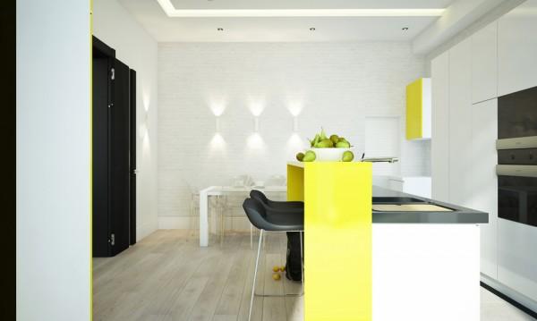современная кухня8