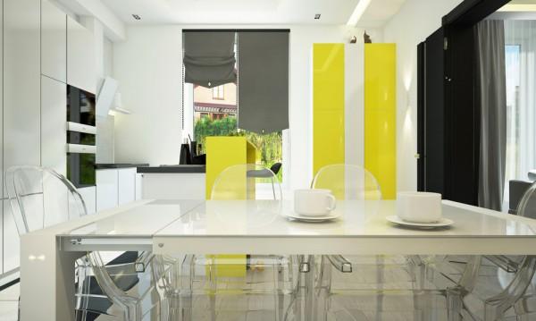 современная кухня9