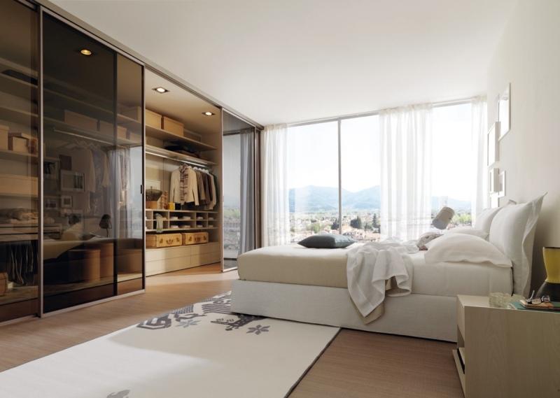 спальня с гардеробной14