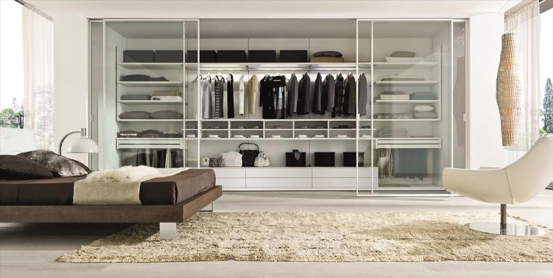 спальня с гардеробной15