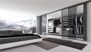 спальня с гардеробной16