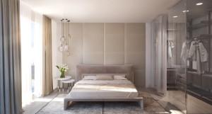 спальня с гардеробной3