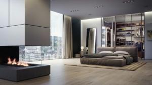 спальня с гардеробной4