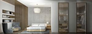 спальня с гардеробной6