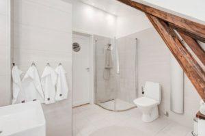 стеклянный пол в квартире13