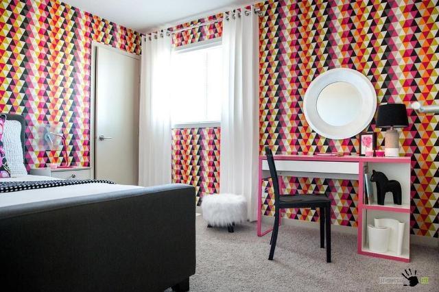 стены в детской комнате_16