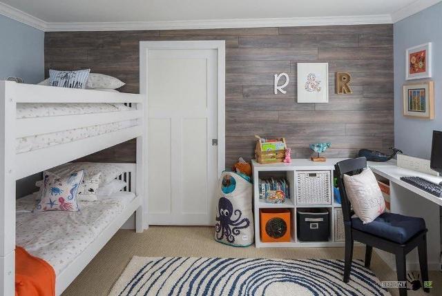 стены в детской комнате_8