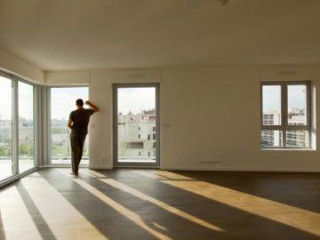свободная планировка в квартире