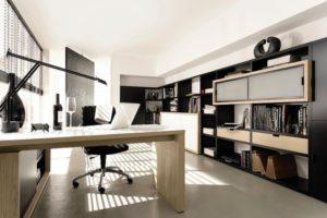 тенденции в мебели_1