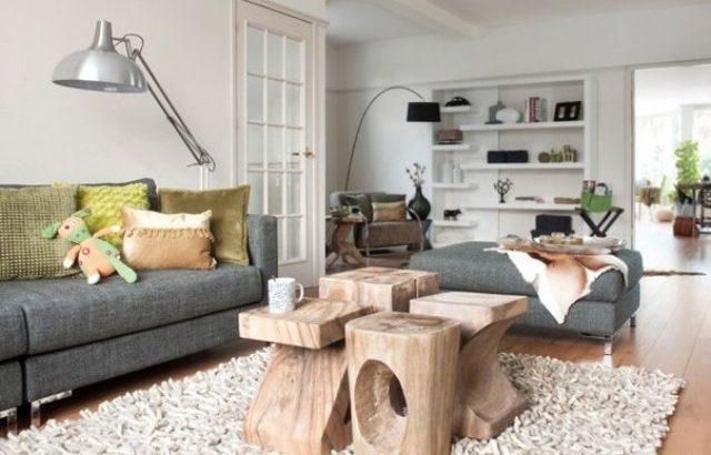 тенденции в мебели_3