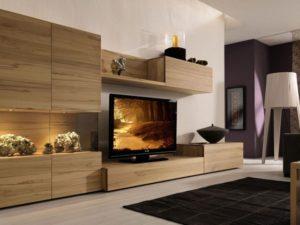 тенденции в мебели_4