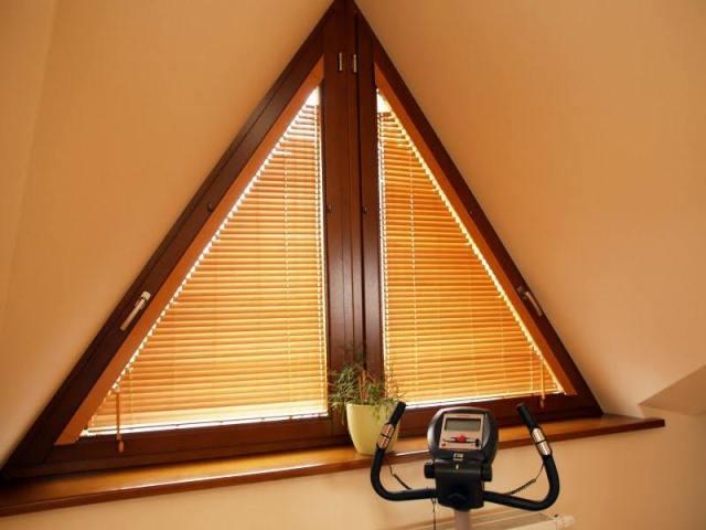 треугольные окна_1