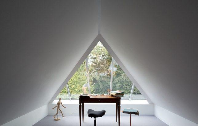 треугольные окна_2