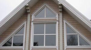 треугольные окна_3