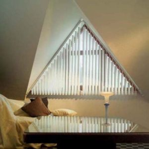 треугольные окна_4