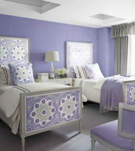 цвет в интерьере спальни_6