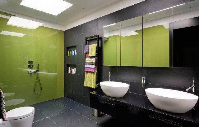 цвет ванной комнаты_1