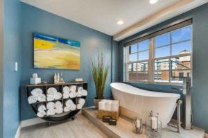 цвет ванной комнаты_10