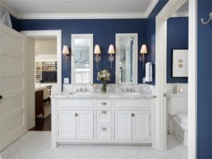 цвет ванной комнаты_2