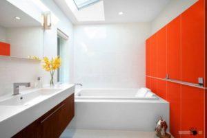 цвет ванной комнаты_3