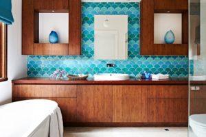 цвет ванной комнаты_4