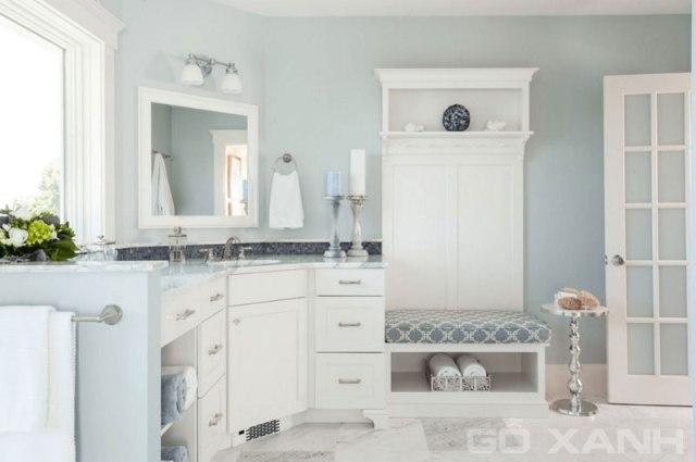 цвет ванной комнаты_9