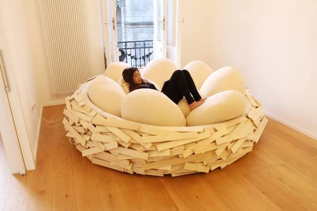 удобная мебель1