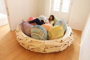 удобная мебель2