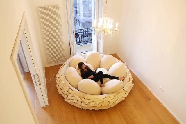 удобная мебель3